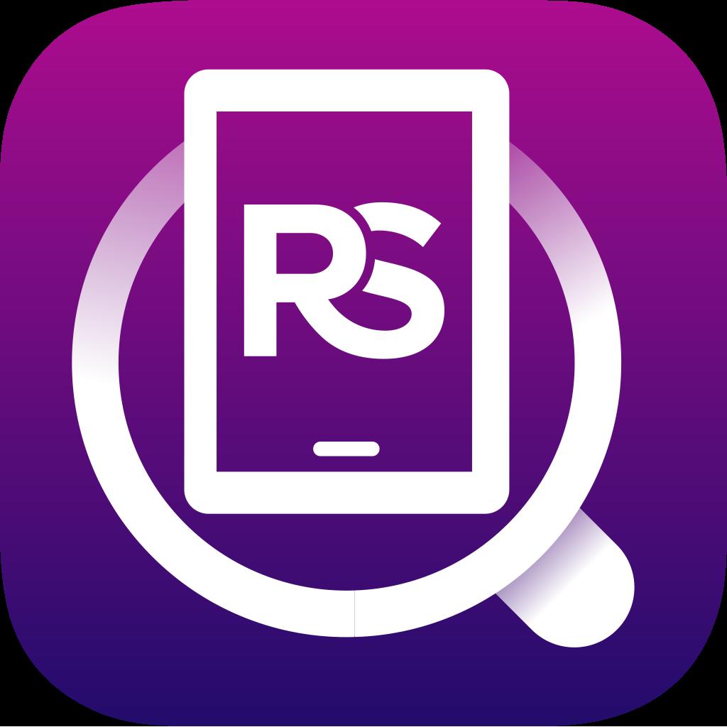 Rap Sheet Mobile App